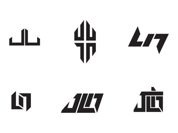 nike jeremy lin logo concept by aj dimarucot tuhinternational rh tuhinternational com Nike Baseball Logo Under Armour Basketball Logo