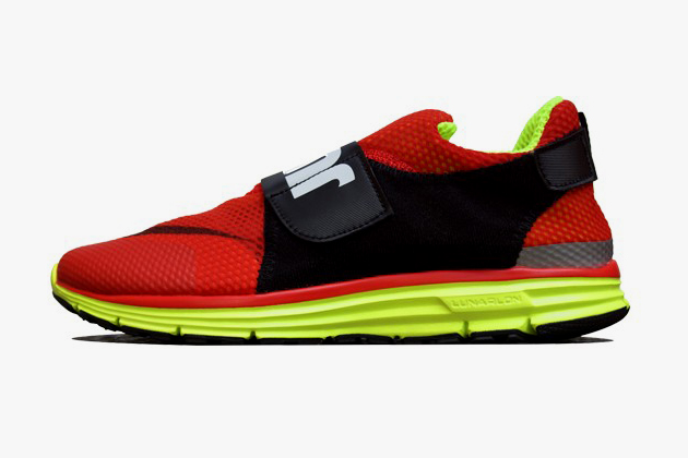 lowest price 3bf18 cd094 zapatillas running nike lunar fly 306