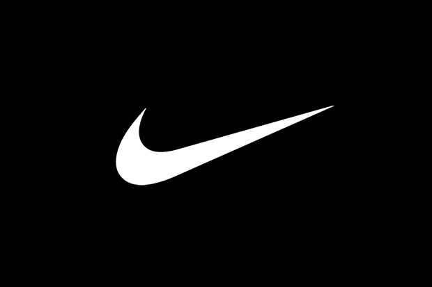 nike-reports-record-highs-for-fiscal-2013-first-quarter-results-1