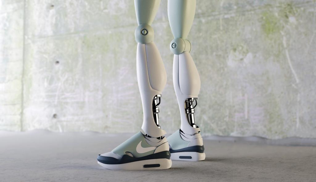 nike-robotics-simeon-georgiev-01-1920x1107
