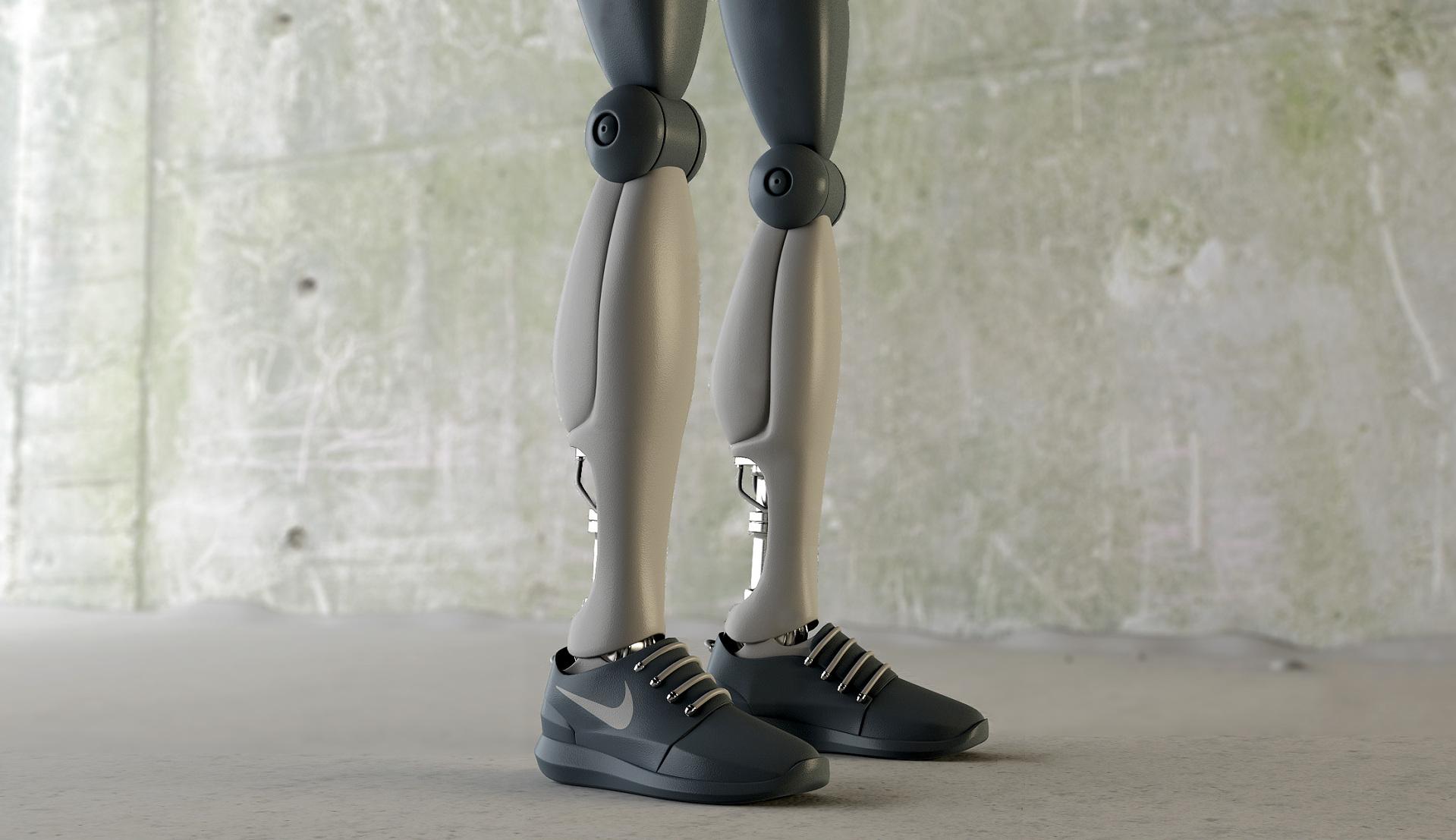 nike-robotics-simeon-georgiev-2-1920x1107