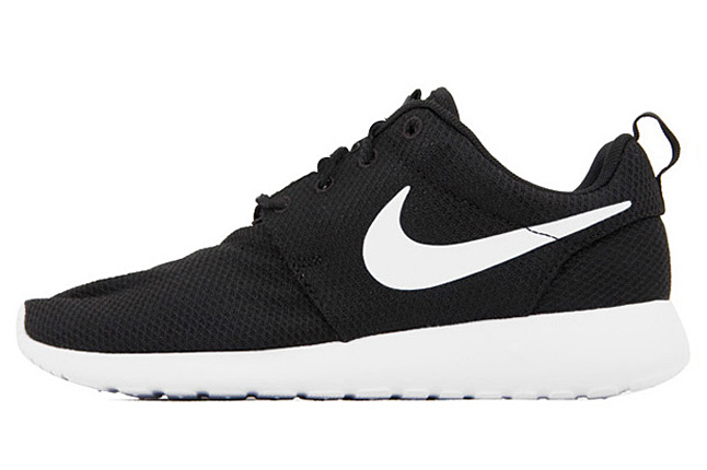 nike-roshe-run-fall-preview-01-1