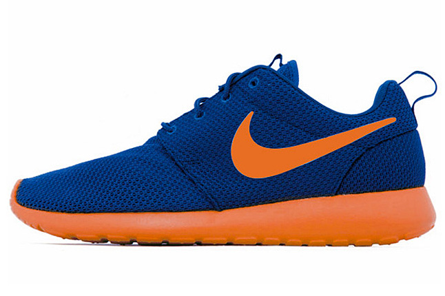 nike-roshe-run-fall-preview-02-1
