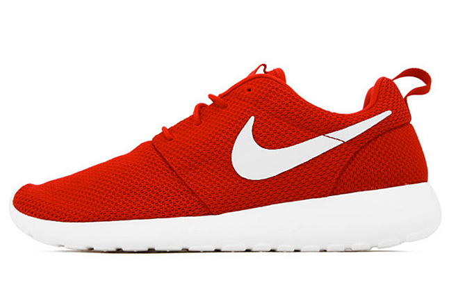 nike-roshe-run-fall-preview-03-1