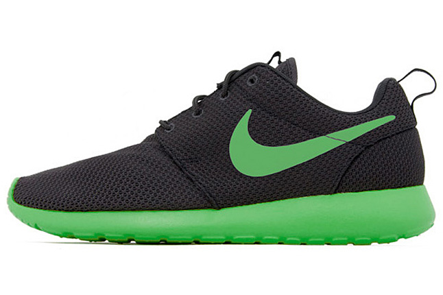 nike-roshe-run-fall-preview-05-1