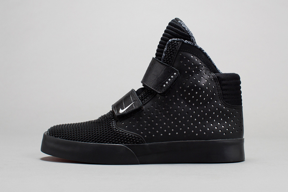 nike-sportswear-2014-crescent-city-collection-02-960x640