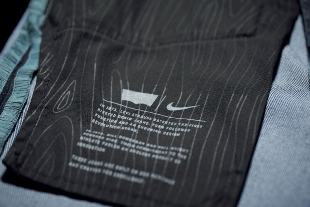 nike-x-levis-skateboarding-collection-3-630x420