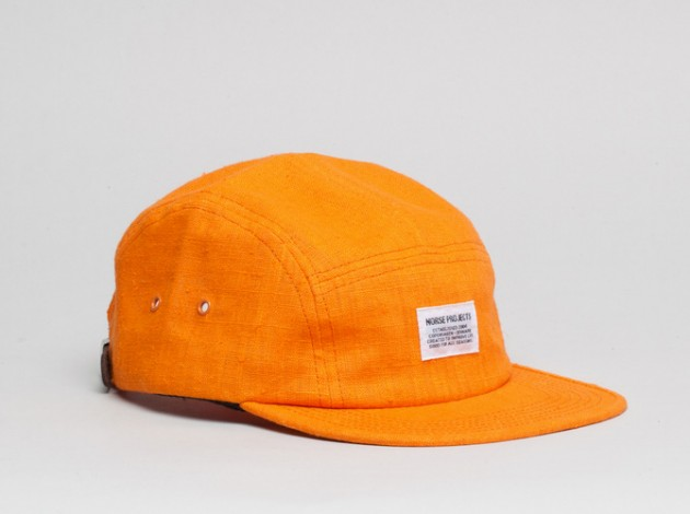 norse-projects-piglet-linen-5-panel-caps-1-630x470