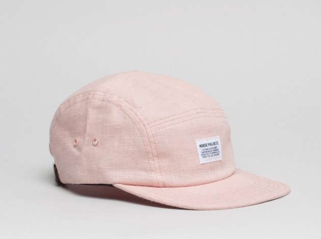 norse-projects-piglet-linen-5-panel-caps-2-630x470