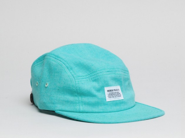 norse-projects-piglet-linen-5-panel-caps-4-630x470
