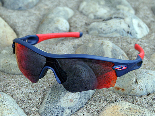 pgqto Great Britain Olympic Kit by Stella McCartney and Oakley Olympic