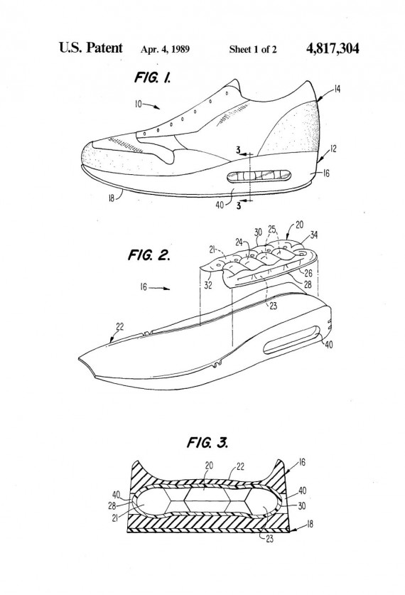 original-nike-air-bag-patent-drawings-01-570x837