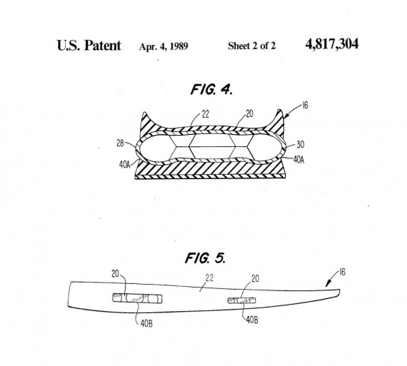 original-nike-air-bag-patent-drawings-02-570x513