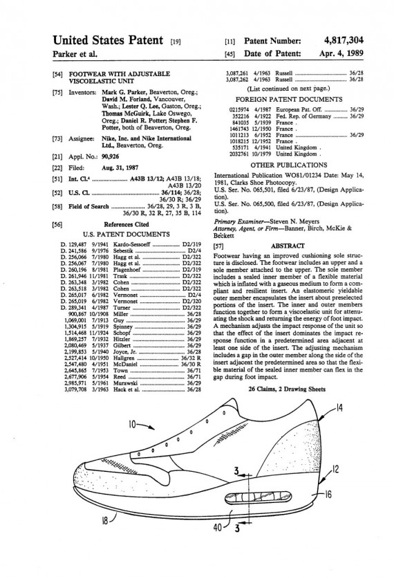 original-nike-air-bag-patent-drawings-03-570x837