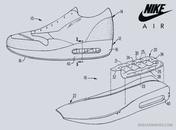 original-nike-air-bag-patent-drawings-1