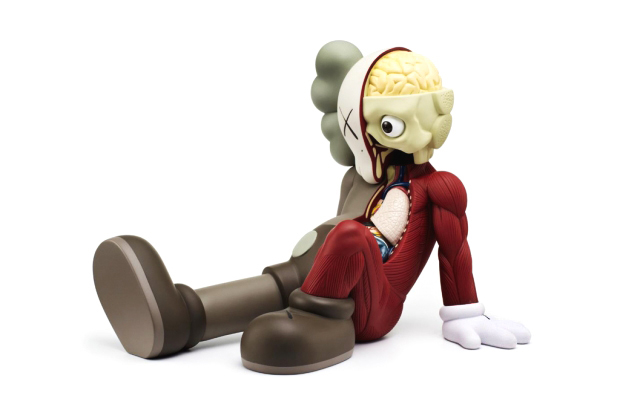 originalfake-kaws-resting-companion-place-preview-1