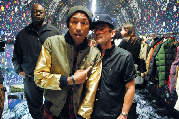 pharrell-and-mark-mcnairy-talk-about-recent-collaboration-1-620x413