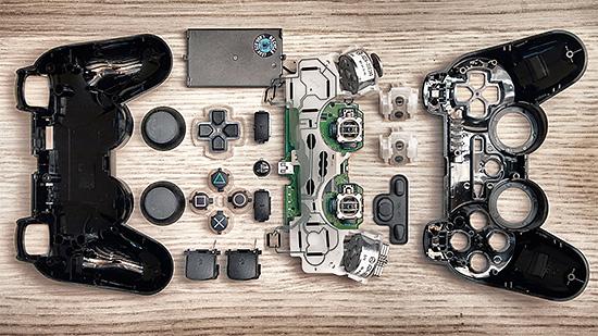 photography-brandon-allen-05