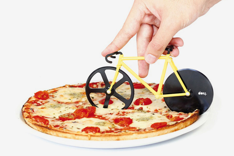 pizza-cutter-fixie-bikes-1
