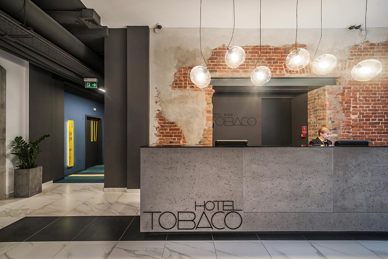 polands-tobaco-hotel-by-ec-5-1