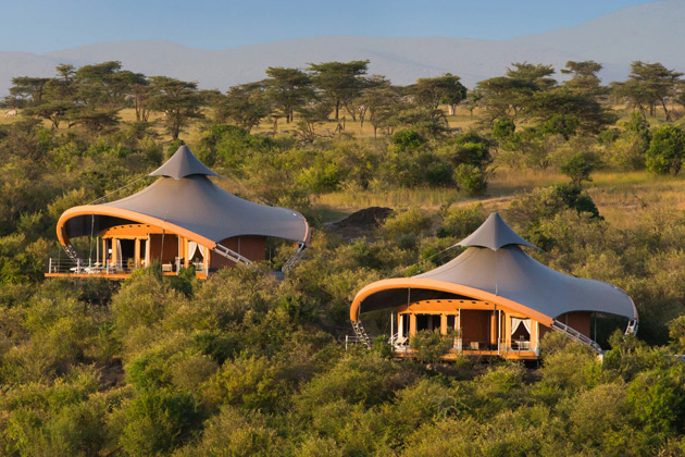 richard-branson-opens-mahali-mzuri-safari-camp-in-kenya-1