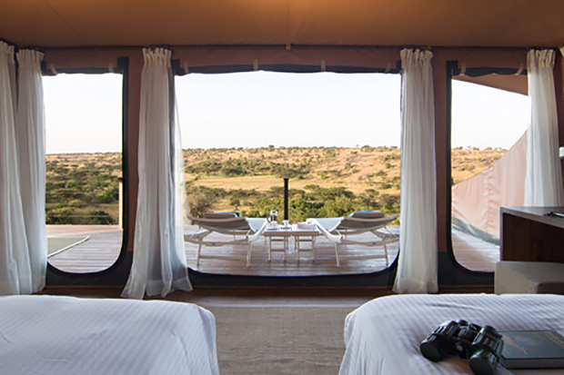 richard-branson-opens-mahali-mzuri-safari-camp-in-kenya-10