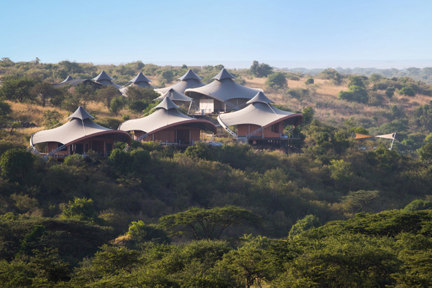 richard-branson-opens-mahali-mzuri-safari-camp-in-kenya-4