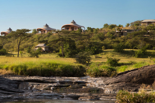 richard-branson-opens-mahali-mzuri-safari-camp-in-kenya-5