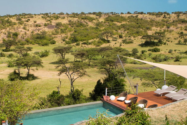richard-branson-opens-mahali-mzuri-safari-camp-in-kenya-7