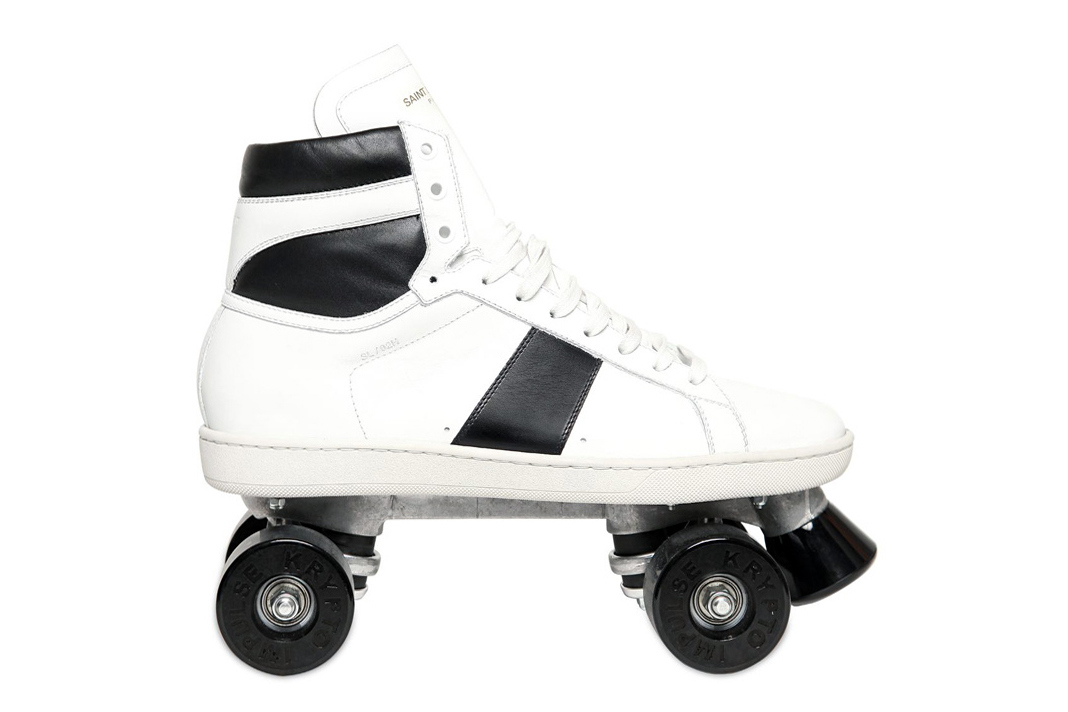 saint-laurent-2013-fall-winter-rollerskates-1