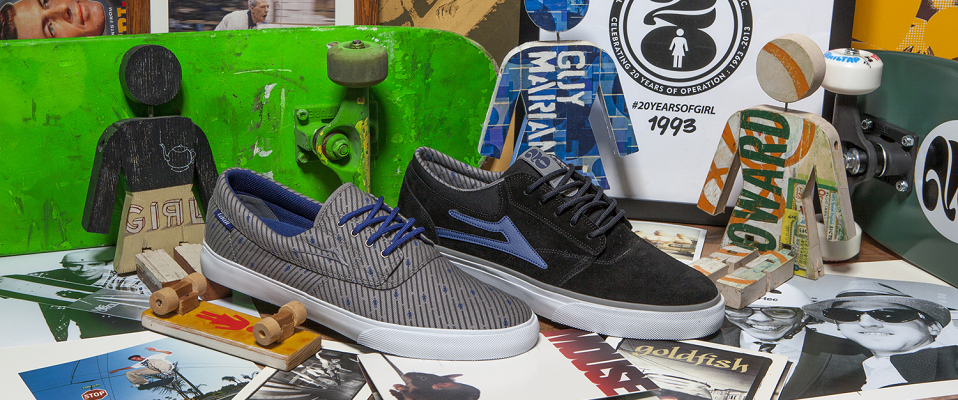 skateboard-footwear-bold-steps-forward-07-960x400