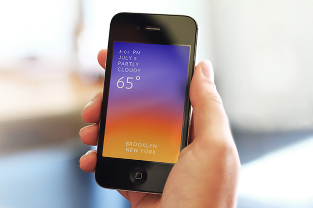 solar-iphone-app-displays-the-weather-in-a-interesting-new-way-1