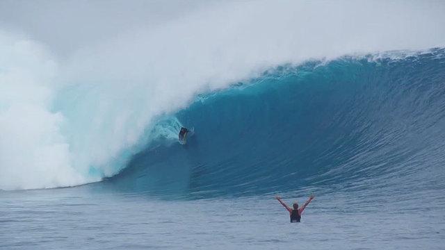 standard_surf