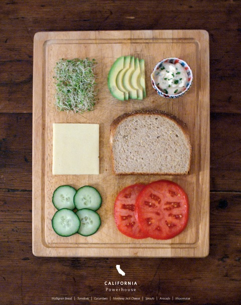 stately-sandwiches-deconstructed-sandwiches-from-each-state-00003