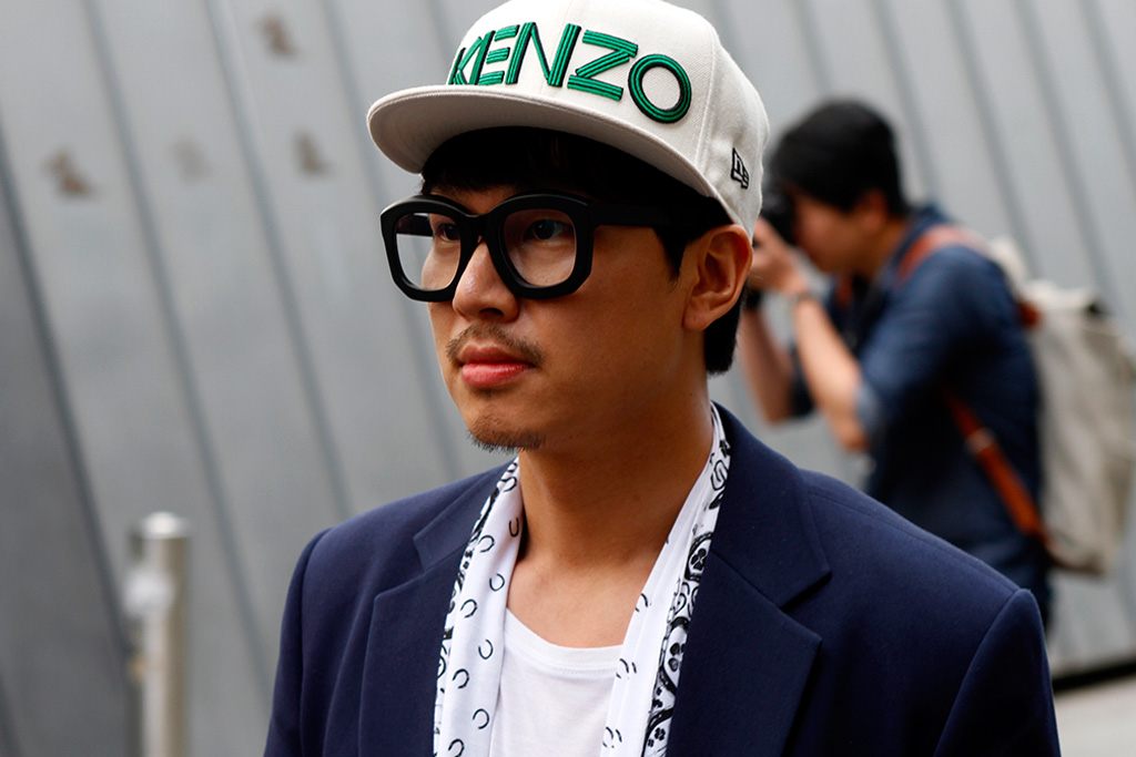 streetsnaps-paris-fashion-week-2013-spring-summer-part-1-1