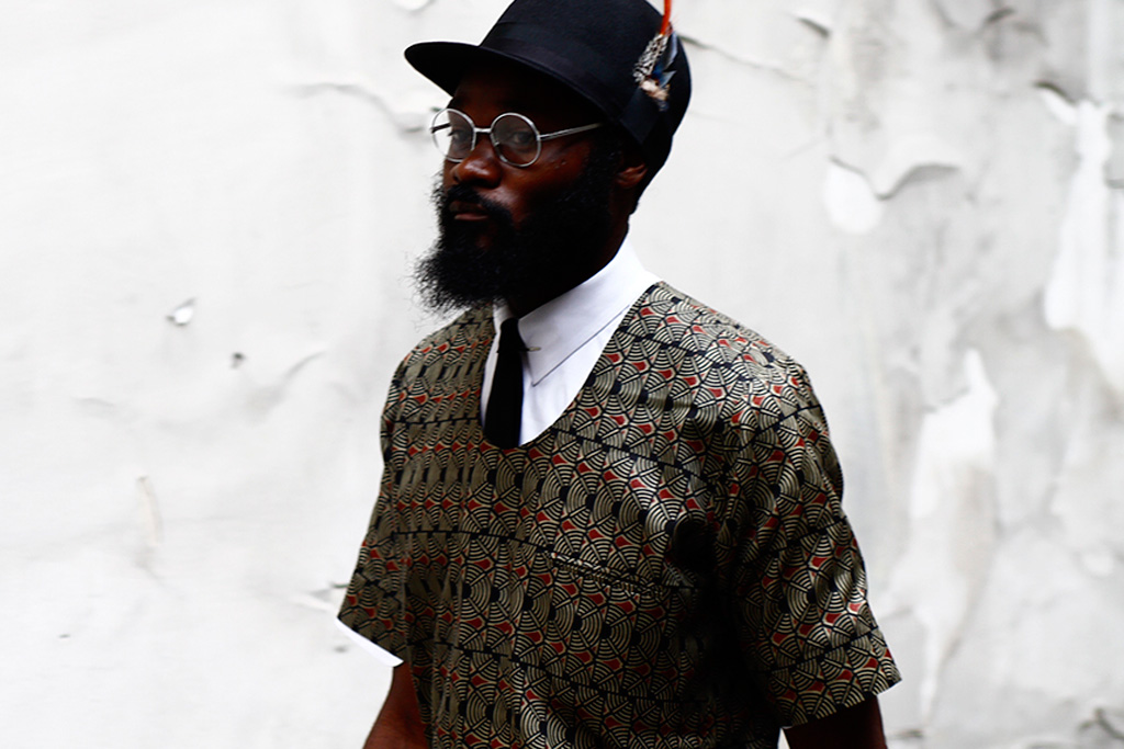streetsnaps-paris-fashion-week-2013-spring-summer-part-1-7