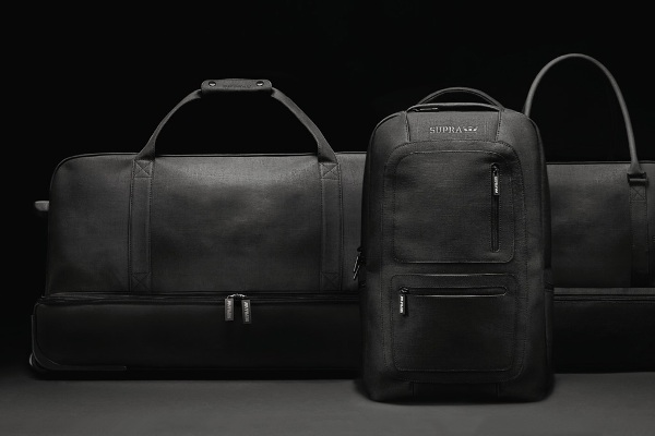 supra-luggage-collection-1