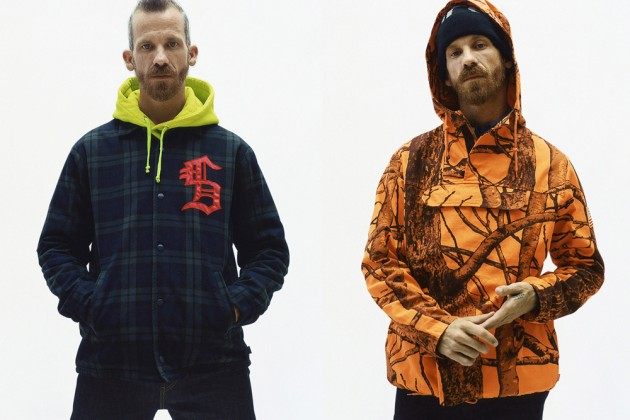 supreme-fall-winter-2012-lookbook-10-630x420