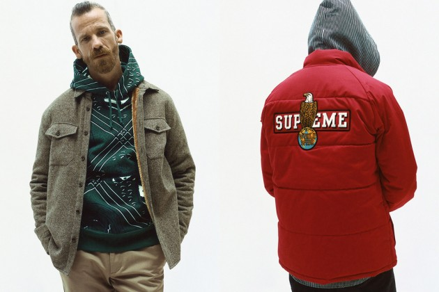 supreme-fall-winter-2012-lookbook-12-630x420