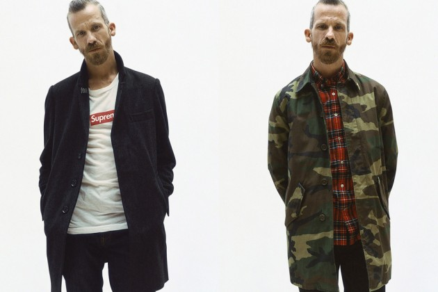 supreme-fall-winter-2012-lookbook-2-630x420