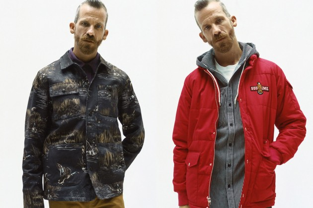 supreme-fall-winter-2012-lookbook-3-630x420