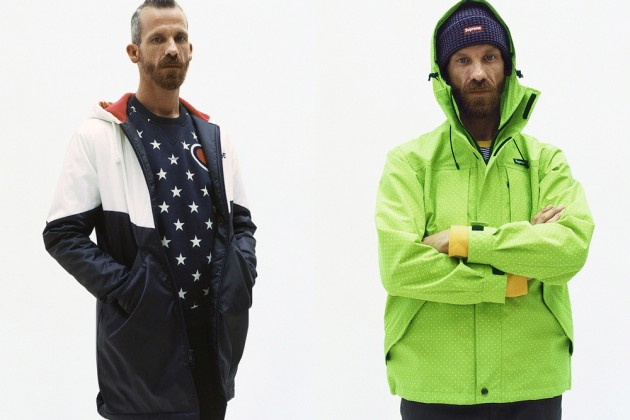 supreme-fall-winter-2012-lookbook-5-630x420