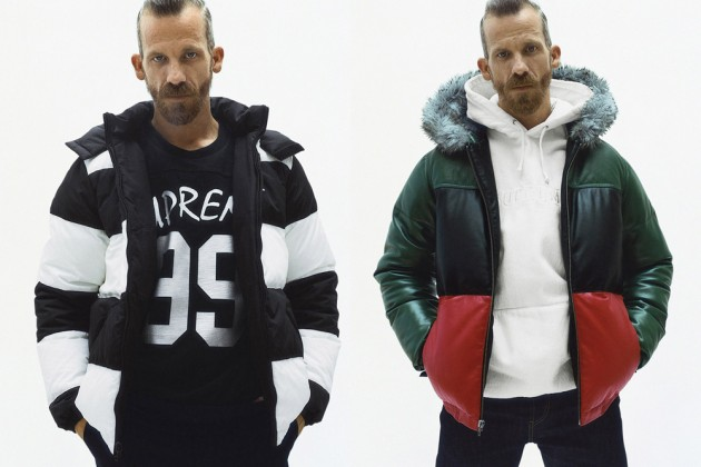 supreme-fall-winter-2012-lookbook-6-630x420