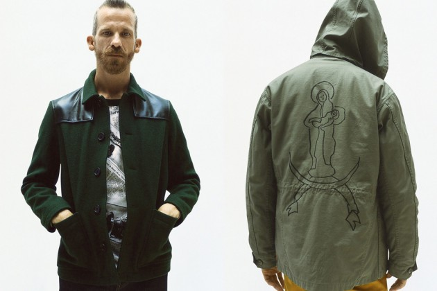 supreme-fall-winter-2012-lookbook-8-630x420