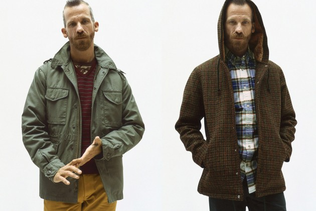 supreme-fall-winter-2012-lookbook-9-630x420