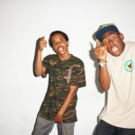 terry-richardson-shoots-frank-ocean-tyler-the-creator-odd-future-10-630x419