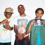 terry-richardson-shoots-frank-ocean-tyler-the-creator-odd-future-12-630x419