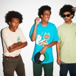 terry-richardson-shoots-frank-ocean-tyler-the-creator-odd-future-13-630x419
