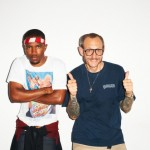 terry-richardson-shoots-frank-ocean-tyler-the-creator-odd-future-16-630x419