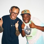 terry-richardson-shoots-frank-ocean-tyler-the-creator-odd-future-4-630x419